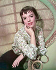 Natalie Wood Movie Photo [S271864] Size Choice