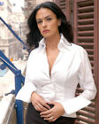 Maria Grazia Cucinotta Movie Photo [S271904] Size Choice