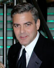 George Clooney Movie Photo [S269278] Size Choice