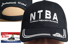 hot rod - NATIONAL T-BUCKET ALLIANCE BALL CAP - 2 styles - ** FREE SHIPPING **