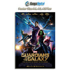Guardians Of The Galaxy 2014 HD Photo Poster RD-3092-001 (A4-A3-A3Plus)