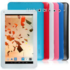 10.1 Google Android 4.4 Mid Tablet PC 10 Pad HDMI 8GB 1GB Dual Core 1.5GHz ATM