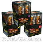 Grenade Pre Workout 50 Calibre 2 Serving Sachets Thermo Energy New Flavours