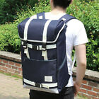 ChanChanBag 15.6 Laptop Backpack Korean Rucksack for Men College School Bag 607