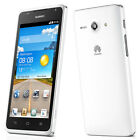New Huawei Ascend Y530 Y530-U051 Unlocked GSM Android Cell Phone Spanish 3G