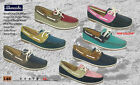 Ladies Shoreside Deck Shoes  / Ladies Shoes /