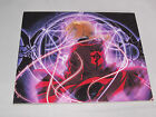 Fullmetal Alchemist Japanese Anime Canvas/ Wall Art Picture (Painting)