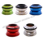 "FSA ORBIT Z 1-1/8"" 44mm Semi-integrated Headset W/O Top Cap Threadless 5 Colours"