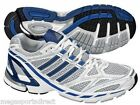 adidas SUPERNOVA SEQUENCE  Torsion System BIG SIZE MENS Trainers Running UK 19