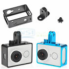 Standard Frame Mount Protective Housing Case for Xiaomi Yi Sport Action Camera