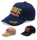 CQB U.S.  USMC  Cap Caps Hat Hats baseball cap outdoor sports cap