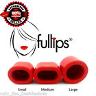 Fuller Lips Lip Plump Enhancer Full lips Plumper UK Stock 3 Sizes Better Suction