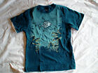 NWT GYMBOREE JUNGLE EXPLORER BLUE HELICOPTER TOP SHIRT