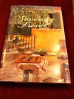 "NICE YEAR 2000 COOKBOOK ""SAVORING FRANCE"" BY WILLIAMS SONOMA, VERY LARGE BOOK"