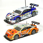 New 1:16 Licensed Lexus RC F Remote Control Racing Touring Car RC Drift Car