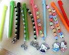 Girls/Boys Nintendo DS Lite DSI Pen Stylus with Charm 1, £1.99 or 3, £ 4.49