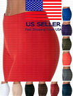New Fleece Lined Seamless Leggings Winter Thermo Thick Stretch Women Seemless