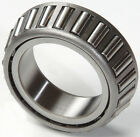 National 497 Axle Differential Bearing 1965-1980 International Scout, Scout II
