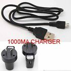 micro usb/wall/car charger for Htc T528T One X 16G T528W P510E Flyer  _xn