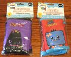 So So Happy Fingerless Gloves ~ Mad Dog or Ozzie ~ Dress Up Accessories ~ NIP