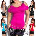 NEW SEXY LADIES PARTY WEAR TOPS online S M L XL shop WOMEN'S CLUBBING WEAR SHIRT