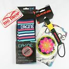 Dakine Girls Snowboard Gift Pack