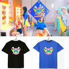 AOA Ace Of Angels COTTON Tee T-shirt Kpop New