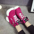 New Casual Fashion Breathable Running Athletics Womens HeightenSneakers Shoes
