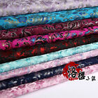 Ancient Costume Chinese Dress Baby Clothes Kimono Cos Silk Satin Pillows Fabric