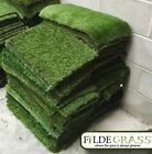 Luxury Artificial Grass Mat - Christmas - Golf Chipping - Camping - Door Mats