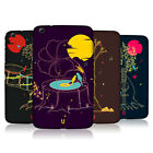HEAD CASE DESIGNS MUSIC IN NATURE HARD BACK CASE FOR SAMSUNG TABLETS 2