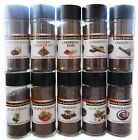 Fresco Flavoured Instant Coffee 100 gram Jar