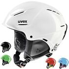 Uvex p1us junior - Kinderskihelm / Jugendskihelm