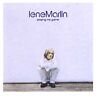 Lene Marlin - Playing My Game (2000)