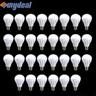 10X Ultra Bright 5-12W E26 110V LED Light Energy Save Bulb Lamp Home US Standard for sale  USA