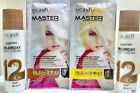 bleach and color - DCASH Master Hair Bleaching Dye Color Lightener Lightening Powder White and Gold