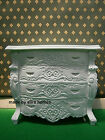 French style  very chic Rococo Chest of drawers shabby look