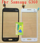 New Replacement Touch Screen Digitizer For Samsung Galaxy Core Prime G360F