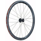 NEW Vision Tech Metron 40 Clincher Disc Road Wheelset, MSRP $2,400