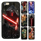 Star Wars Kylo Ren Darth Vader Phone Case Cover for Iphone & Samsung $10.44 CAD on eBay