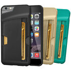 iPhone 6 Plus/6s Plus Wallet Case: CM4 Q Card Case for iPhone 6 Plus/6s Plus