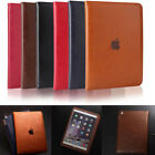 Kyпить Amazing PU Leather Smart Case Stand Magnetic Cover for Apple iPad mini 1 2 3 4 на еВаy.соm