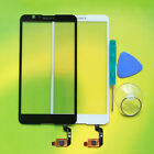 New Touch Screen Digitizer Glass Replacement For Sony Xperia E4 E2104 E2105