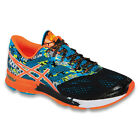 ASICS Men's GEL-Noosa Tri 10 Running Shoes T530N