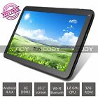 10 pc tablet