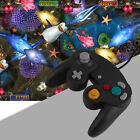 1pc New Game Controller Pad Joystick for Nintendo GameCube or for Wii O