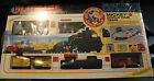 LIONEL TRAIN SET DISNEY MICKEY'S WORLD TOUR 6-11721 NIB BOX UNOPENED NOS 1992