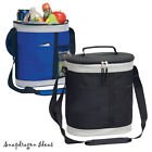 Snapdragon 24-Pack Oval Cooler Prefect for Outdoor Activity Sport Picnic P7215