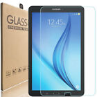 Kyпить Tempered Glass LCD Screen Protector For Samsung Galaxy Tab E 8