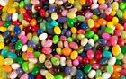 JELLY BELLY 49 ASSORTED FLAVORS IN BULK! FAST SHIPPING!!!